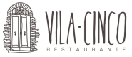 Logo-Vila-Cinco